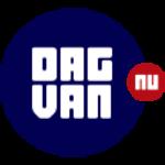logo nu.nl