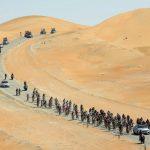 fietsen-in-qatar