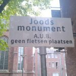 joods-monument