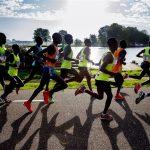 marathon-amsterdam