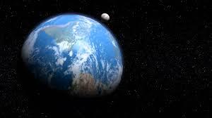 planeet-aarde-2