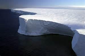 ijsvlakte