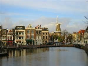 Leiden 1